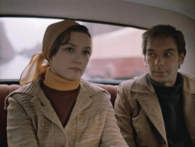 Россияне признали «Красотку» «самым женским» фильмом