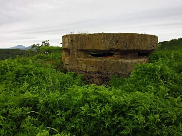 Два острова в Японском море, которые покинули военные, а один из них вообще все люди. Что там сейчас кроме заброшенных посёлков? (2 часть)