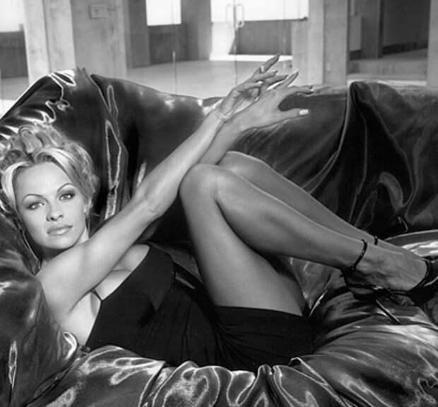 «Рюмка водки на столе…» 7 знаменитостей, которые завязали с выпивкой