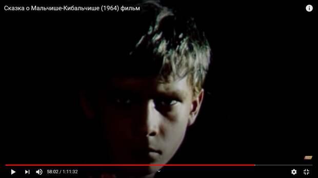 Как-то раз сын спросил меня - а у тебя в советском детстве были фильмы про супергероев?