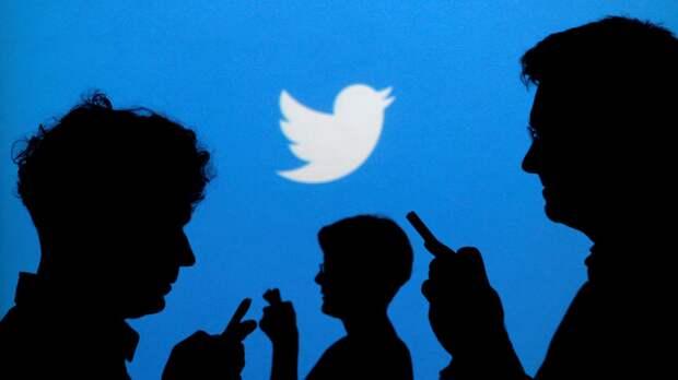 Роскомнадзор частично снял замедление трафика с Twitter