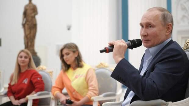 В парке Горького стартовала международная премия «МыВместе»