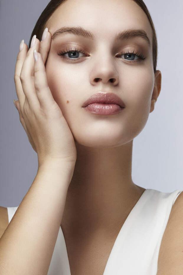 Календарь красоты от косметолога
