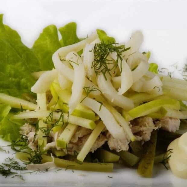 Какие салаты приготовить на праздники — оригинальные рецепты для любого торжества!