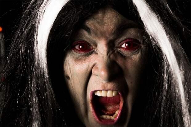 10 малоизвестных фактов о культе вуду, который считается одним из самых зловещих в мире