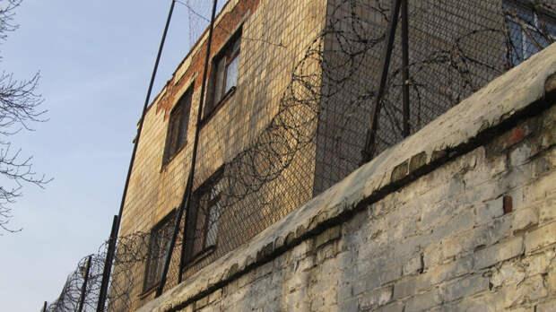 Депутат Госдумы рассказал о мошеннических тюремных call-центрах в России