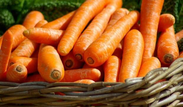 Торговцы саксайских рынков заявили оготовности кзабастовкам иголодовке