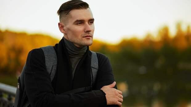 Блогер Захаркин поделился своим отношением ко Дню России