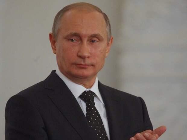 Американцы попросили убежища в России после выступления Путина