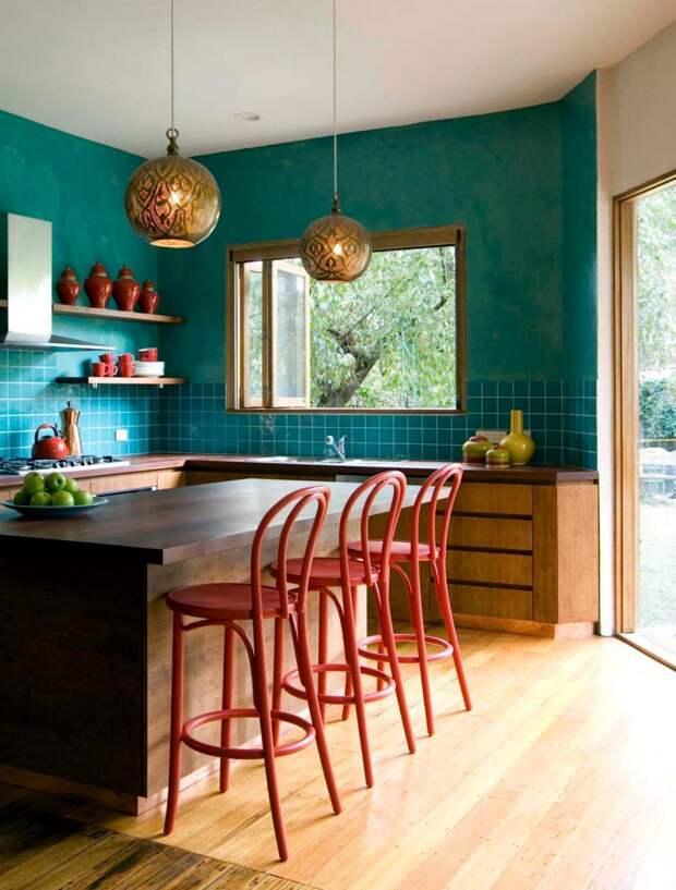 Как подобрать мебель по цвету к полу или к цвету стен: проверенные советы от дизайнеров (63 фото)