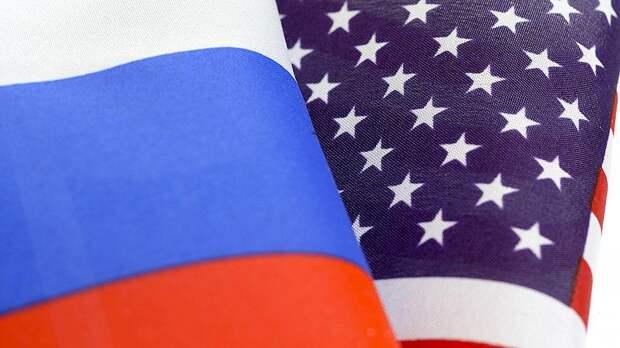 Россия обошла США в вопросе военного присутствия в Арктике