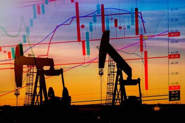 Будет ли введен запрет на экспорт бензина из России