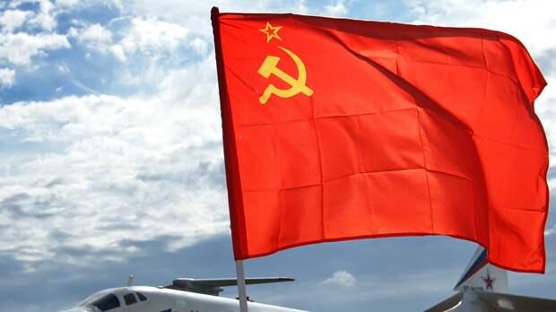 Эксперт рассказал о просчете Украины в связи с развалом СССР