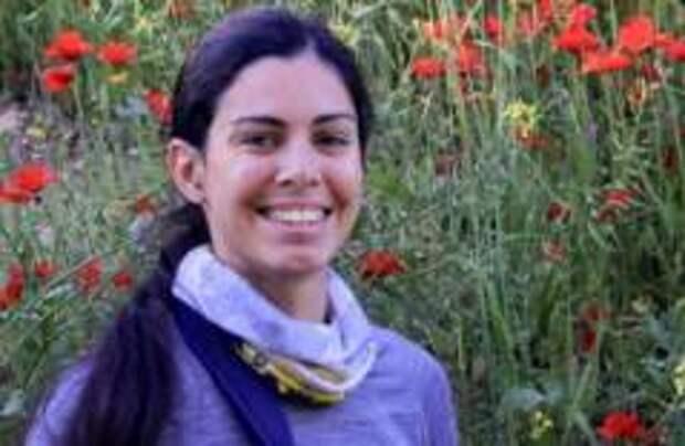 Женщина-ученый найдена мертвой в Греции