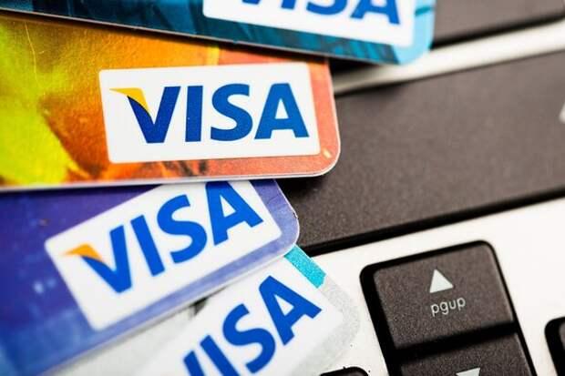 Россиянам назвали опасность накопления «лишних» банковских карт