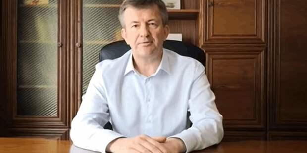 Белорусский посол в Словакии заявил о солидарности с протестующими