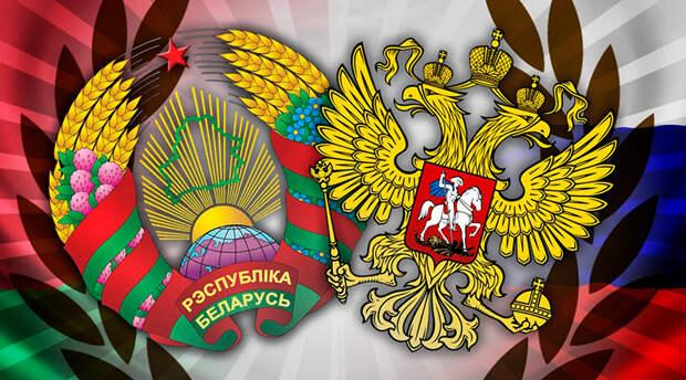 Трудно истребить привычку жить за счёт России