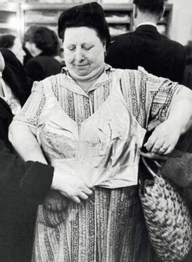 4. Нижнее белье, белье ссср, девушки, советское нижнее белье, фото