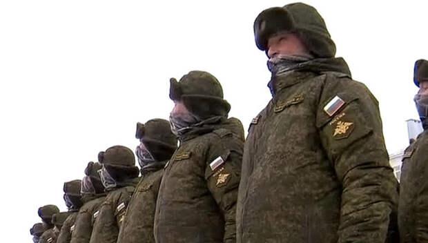 Автор ролика о собачьих консервах в армии получил новый срок