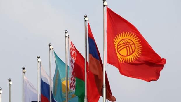 Сенат РК одобрил ратификацию протокола о применении КР договора о ЕАЭС