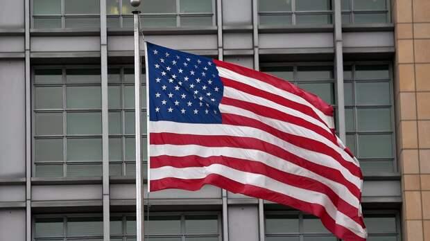 США собственными руками демонтировали важный инструмент своего влияния в России