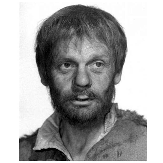 Пришёл в искусство ради пайки и стал любимым актером Гайдая. История папы Николая из «Москва слезам не верит»