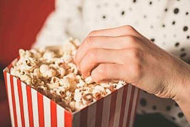 Как сделать попкорн в домашних условиях? Диетический рецепт полностью без жира!